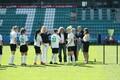 Naiste jalgpalli karikafinaal, FC Flora - SK 10 Premium