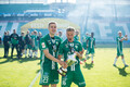 Meeste jalgpalli karikafinaal