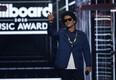 Las Vegases jagati välja Billboardi muusikaauhinnad