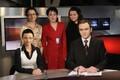 Актуальная камера на русском языке, 29.12.2008.
