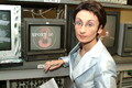Наталья Китам, 16.09.2005.