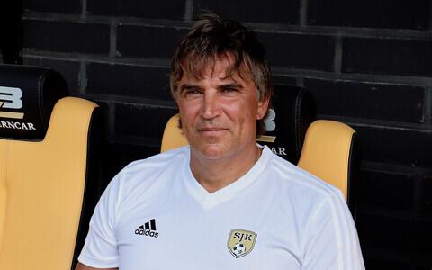 Алексей Еременко получил новое назначение.