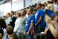 Tartu Ülikool - Kalev/Cramo neljas finaalmäng