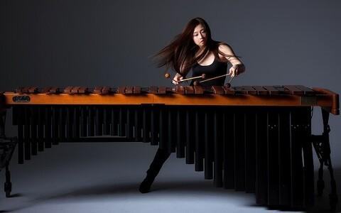 Kuniko Katō