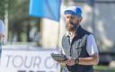 Tour of Estonia I etapp, Indrek Kelk