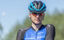 Tour of Estonia I etapp, Gert Jõeäär