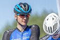 Tour of Estonia I etapp, Gert Jõeäär ja Alo Jakin
