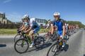 Tour of Estonia I etapp, Risto raid (paremal)