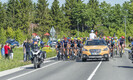 Tour of Estonia I etapp