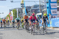Tour of Estonia I etapp