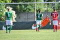 Narva Trans - Tallinna FC Flora