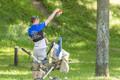 Eestimaa velotuur, 26. mai