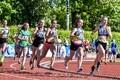 TV 10 Olümpiastarti, 4. etapp