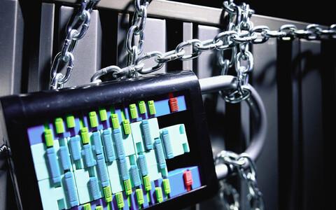 Uus andmekaitse üldmäärus piirab oluliselt veebikasutaja andmetest kasu lõikamist.