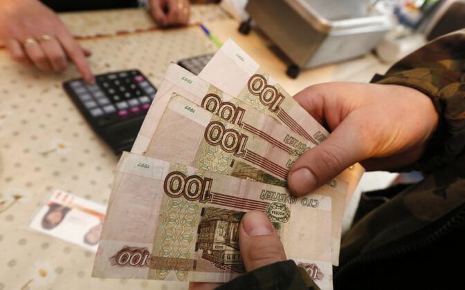 100-rublased.