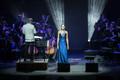 Elina Nechayeva soolokontsert