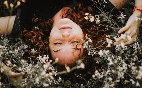 Unepuudujääki annab mõistlikkuse piirides leevendada.