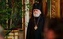 Архиепископ Верейский Евгений.