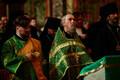 Kirikukogu kogunes Nevski katedraali metropoliiti valima