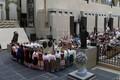 Vox Populi esines Orsay muuseumis