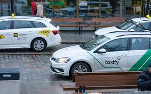 1f5e1f89520 Seadusemuudatus teeb sõidujagajatele sõidukikaardi avaldamise ...
