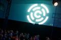 CyCon 2018 Tallinnas