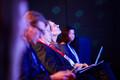 NATO küberkaitsekeskuse juht Merle Maigre