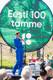 """Tamsalus avati """"Eesti 100 tamme"""" esindustammik"""