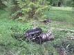 Трагическая авария в Рапламаа