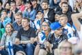 Tallinna lauluväljakul toimus enduro MM-etapi proloog