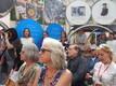 USA-s avati Eesti-teemaline rändnäitus