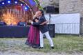 Itaalia muusika festival Haapsalus toimus tänavu kahel laval.
