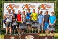 Seiklussarja ACE Xdream Kehra etapp