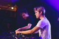 DJ-duo Ofenbach esines Tallinnas