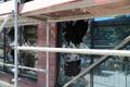 Volta Loftid päev pärast põlengut