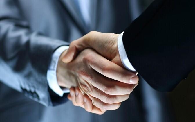 Департамент советует перед заключением сделки взвесить все риски.