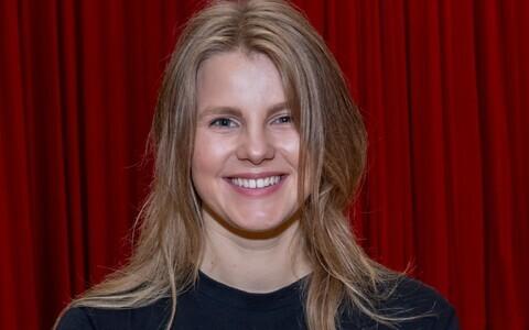 Janet Õunapuu