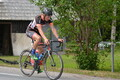 1. Tartu rahvusvaheline juunioride velotuur