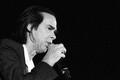 Primavera Sound: Nick Cave & The Bad Seeds