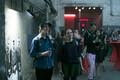 Tallinn Art Week avamine
