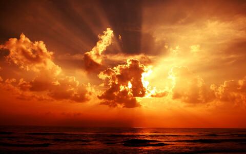 Umbes poolteist miljardit aastat tagasi kestis ööpäev meie planeedil alla 19 tunni.