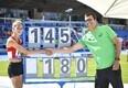 TV 10 Olümpiastarti finaal