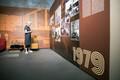 Näituse