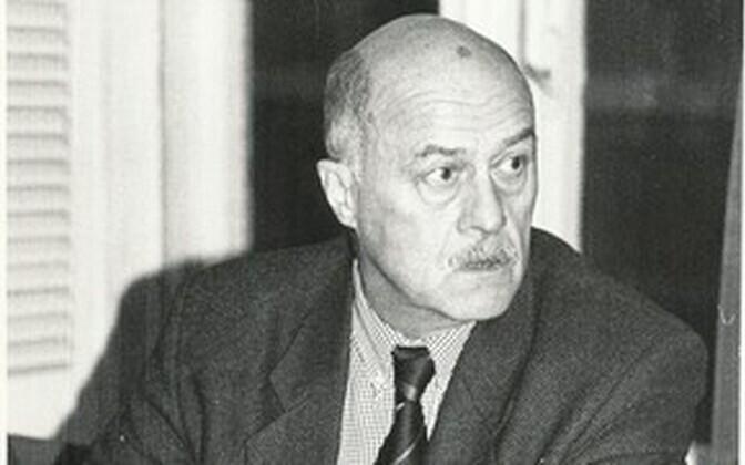 Stanislav Govoruhhin