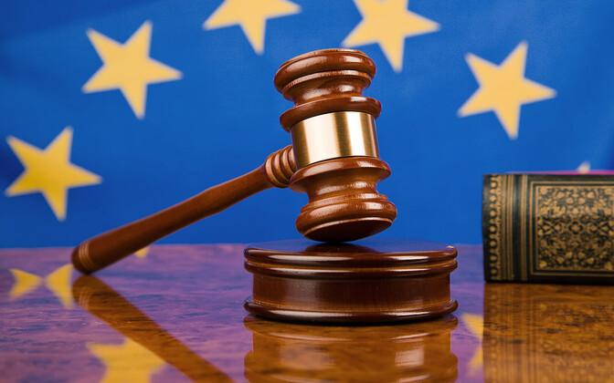Euroopa Prokuratuur alustab tööd 2020. aasta sügisel