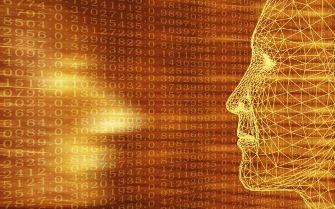 Keegi ei tea, kuidas tehisintellekti kontrollida, aga see ei tähenda, et ei peaks proovima.