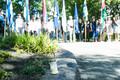 В Таллинне почтили память жертв июньской депортации 1941 года.