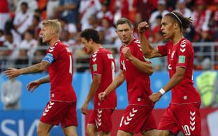 98fa3ecbce6 VAATA | Teel jalgpalli 2018. aasta MM-finaalturniirile, 8/16 | Teel ...