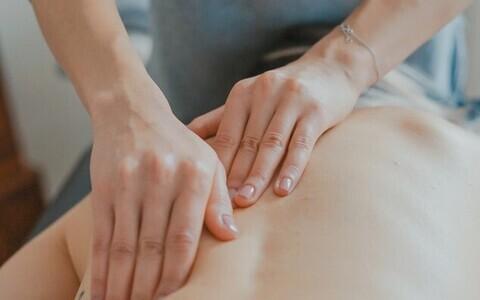 Püsiva valu käes kannatajaid on maailmas rohkem kui südamehaigeid, diabeetikuid ja vähihaigeid kokku.