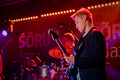 Sõru Jazz 2018 nädalalõpp Hiiumaal